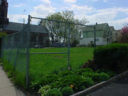 187-191 Main St  Belleville, NJ MLS# 3184136