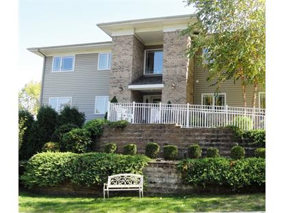 8 Breckenridge Ter  Kinnelon, NJ MLS# 3184247
