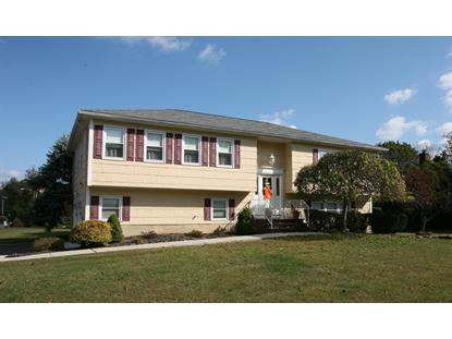 1 Cypress Ct  Fairfield, NJ MLS# 3184299