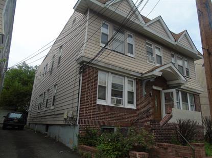 17 Nelson Pl  Maplewood, NJ MLS# 3184324