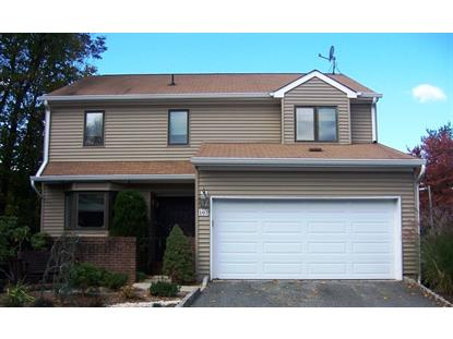 107 FISHER RD  Mahwah, NJ MLS# 3184464