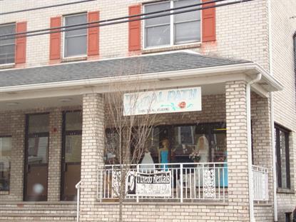260 Main St  Hackettstown, NJ MLS# 3184595