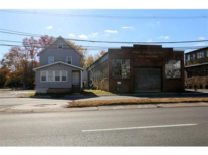 240 W Westfield Ave  Roselle Park, NJ MLS# 3184618