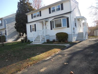 199 OAKMANOR PARKWAY  South Plainfield, NJ MLS# 3184656