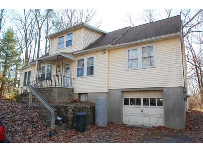 16 Valley view Rd  Warren, NJ MLS# 3184658