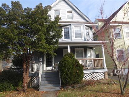 37 Brookfield Rd, Montclair, NJ 07043