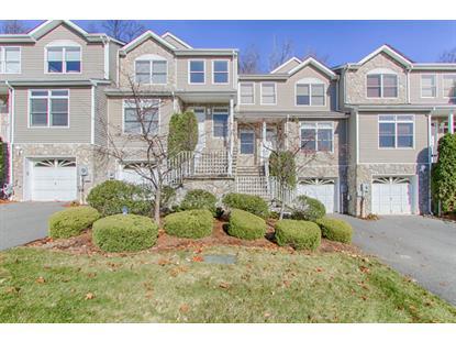 293 Summerhill Dr  Parsippany-Troy Hills Twp., NJ MLS# 3184747