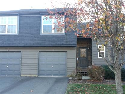 21-G ANDOVER CIR  Montgomery, NJ MLS# 3184763