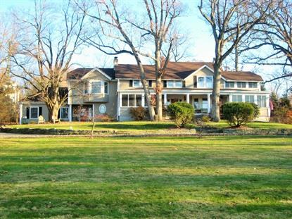120 Grandview Ave  North Caldwell, NJ MLS# 3184788