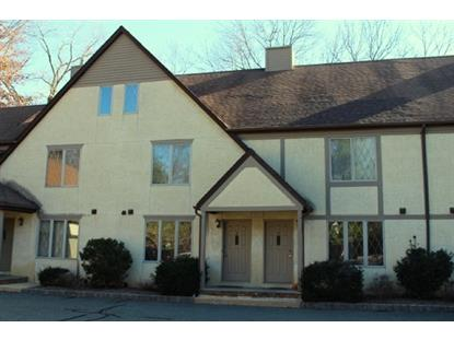 1371 Springfield Ave, UN-4  New Providence, NJ MLS# 3184816