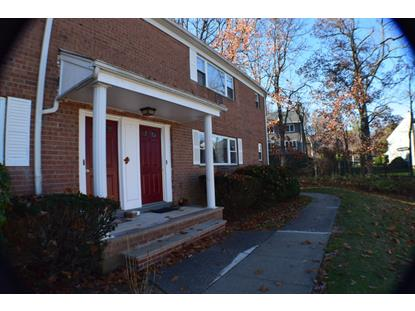 2467 Route 10  Parsippany-Troy Hills Twp., NJ MLS# 3184880