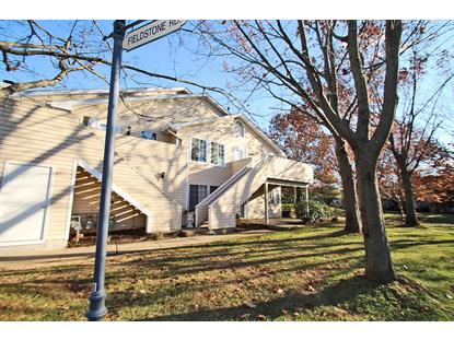 Address not provided Bedminster, NJ MLS# 3184889