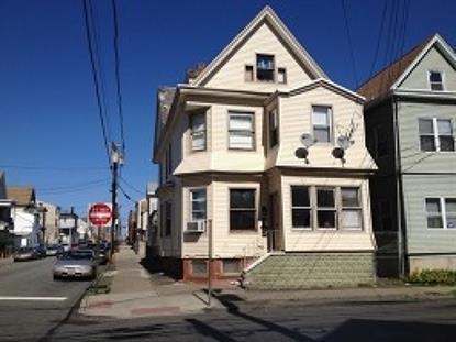 76 Paterson Ave  Paterson, NJ MLS# 3184907