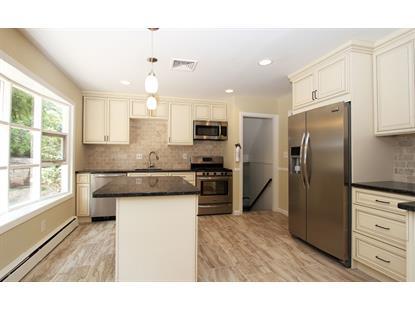 275 Wyoming Ave  Maplewood, NJ MLS# 3184966