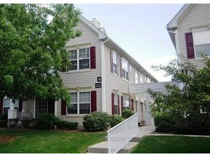 422 Azalea Ter  Branchburg, NJ MLS# 3184979