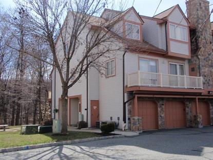 161 Woods Edge Dr  Roxbury Twp, NJ MLS# 3184980