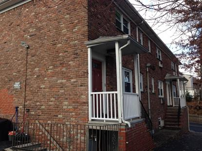 103 Belleville Ave  Belleville, NJ MLS# 3185081