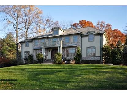 24 Barchester Way  Westfield, NJ MLS# 3185090