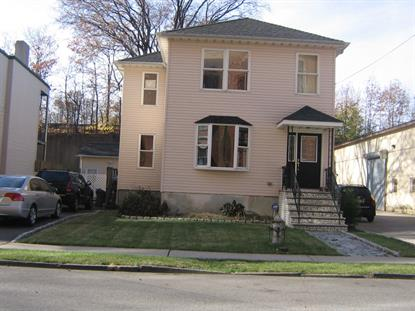 39 Lawrence St  East Orange, NJ MLS# 3185111
