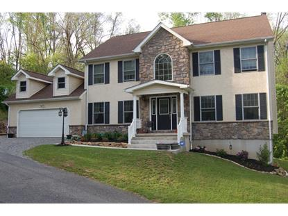 Address not provided Pohatcong Township, NJ MLS# 3185142