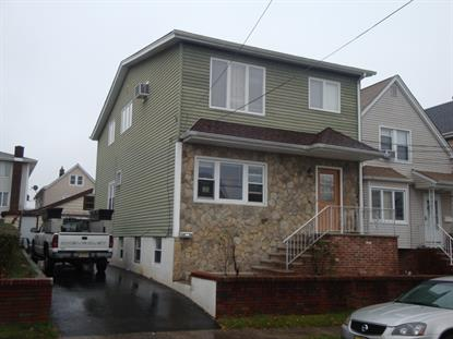 65 Steinberg Ave  Garfield, NJ MLS# 3185247