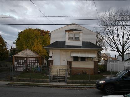 673-677 E 30th St  Paterson, NJ MLS# 3185271