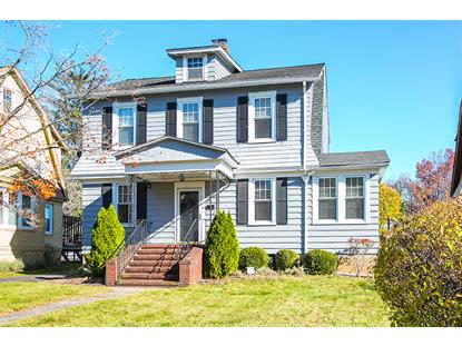54 Oberlin St  Maplewood, NJ MLS# 3185305