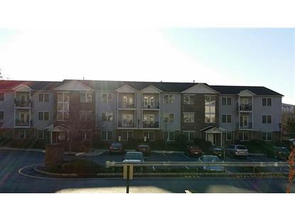 46 Mountainview Ct  Riverdale, NJ MLS# 3185345