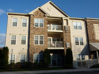 4 STEELE PL UNIT E  Hillsborough, NJ MLS# 3185354