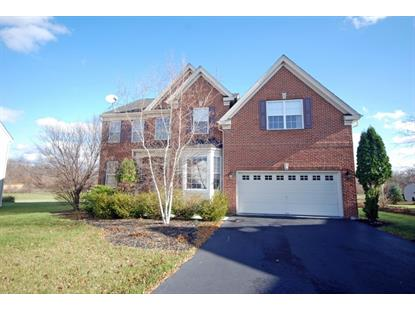 17 Crestview Dr  Clinton Twp, NJ MLS# 3185405