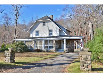 55 Old Lakeside Rd S  West Milford, NJ MLS# 3185465