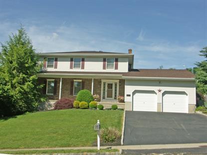 1 HOVER DR  Mount Arlington, NJ MLS# 3185481