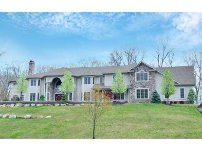 83 Emerald Valley Ln  Bernards Township, NJ MLS# 3185569