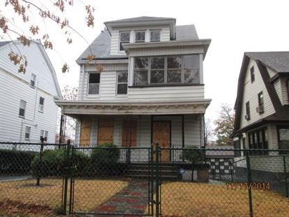 61 Hillcrest Ter, East Orange, NJ 07018