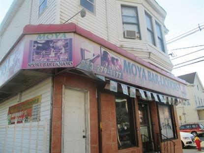 442-446 10th Ave  Paterson, NJ MLS# 3185613