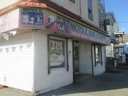 428 E 18th St  Paterson, NJ MLS# 3185624