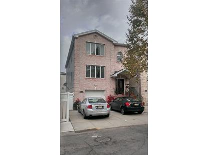 23 Mulock Pl  East Newark, NJ MLS# 3185656