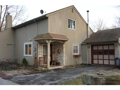 24 Spring Ave  Sparta, NJ MLS# 3185722