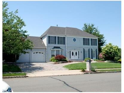 90 Eleanor Dr  Kendall Park, NJ MLS# 3185834