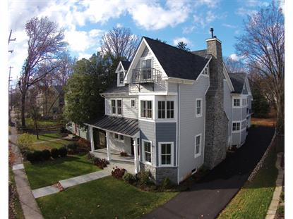 115 E Ashland St  Doylestown, PA MLS# 3185956
