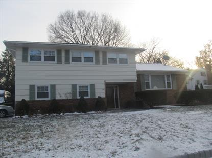 188 W King St  Hillside, NJ MLS# 3185962