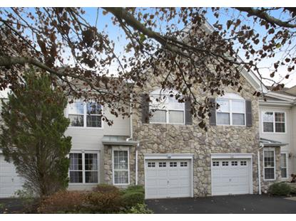 39 Mayflower Dr  Bernards Township, NJ MLS# 3185988