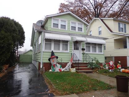 10 Dawson Ct  Belleville, NJ MLS# 3186066