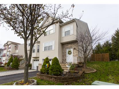 Address not provided Union, NJ MLS# 3186083