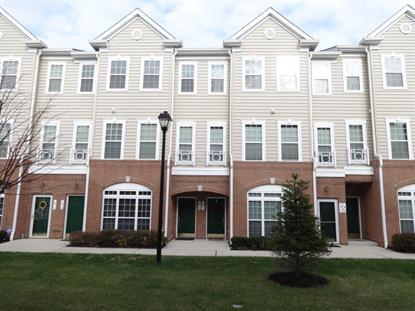 1414 Hamilton Street  Belleville, NJ MLS# 3186187