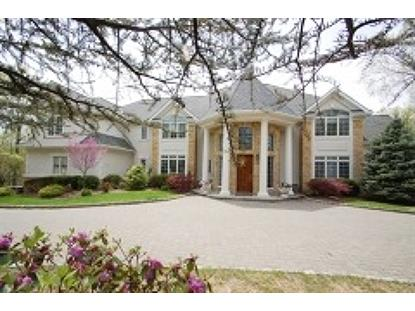 90 Chelsea  Watchung, NJ MLS# 3186300