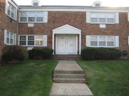 139-C RIDGE RD  Cedar Grove, NJ MLS# 3186315