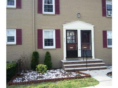 315 Lincoln Park E  Cranford, NJ MLS# 3186392