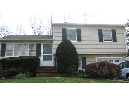 211 W Elmwood Dr  South Plainfield, NJ MLS# 3186411