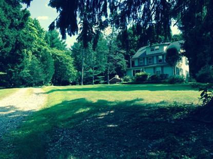573 Colonial Rd  Franklin Lakes, NJ MLS# 3186463